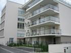 Bezu-Saint-Eloi - appartement -  pièce