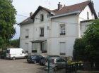 Trie-Château - appartement -  pièce