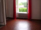 Courcelles-lès-Gisors - appartement -  pièce