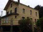 Bezu-Saint-Eloi - maison -  pièce