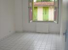 Bazincourt-sur-Epte - appartement -  pièce