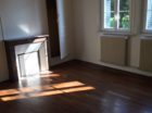 Etrepagny - appartement -  pièce